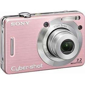 Каков фотоапарат имате? 41pJ%2BUFfR0L._SL500_AA280_