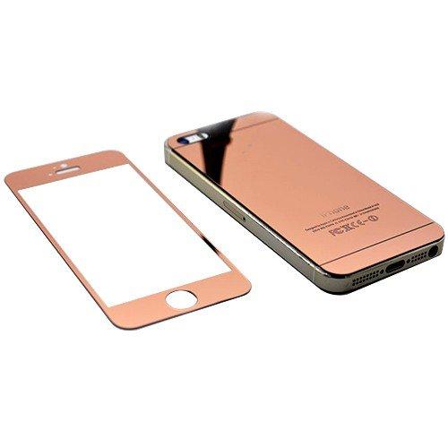 e-retro-iphone-5-5s-effetto-specchio-pellicola-a-specchio-effetto-tempered-glass-screen-protector-3d