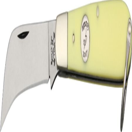 Bear & Son Hawkbill 4Th Fold Knife C3116Hb