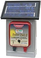 Parker Mc Crory Mfg DF-SP-LI Electric Fe...