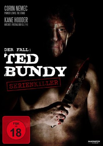 Der Fall: Ted Bundy - Serienkiller