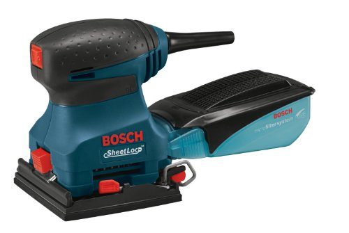 Bosch-1297D-14-Sheet-Orbital-Finishing-Sander-with-SheetLoc-Paper-Attachment-System