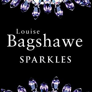 Sparkles | [Louise Bagshawe]