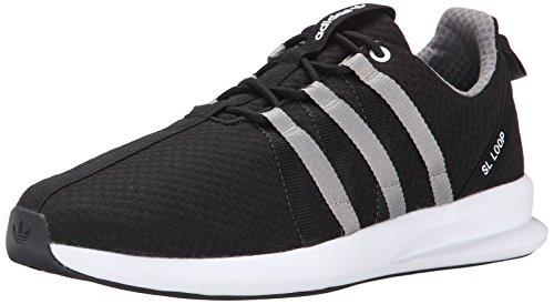 adidas Originals Men's SL Loop Lifestyle Racer Sneaker