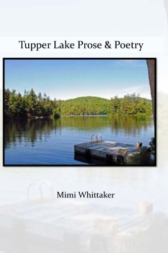 tupper-lake-prose-and-poetry