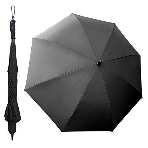 BETTER-BRELLA-Wind-Proof-Reverse-Open-Upside-Down-415-wide-Umbrella
