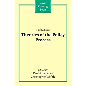 the policy process part 1 W:\data - allstandard\policies and procedures\eit policies and procedures\policy development and review process guidelinedoc • policy custodian: the executive who has overarching responsibility for identifying and setting the strategic direction of the proposed policy.