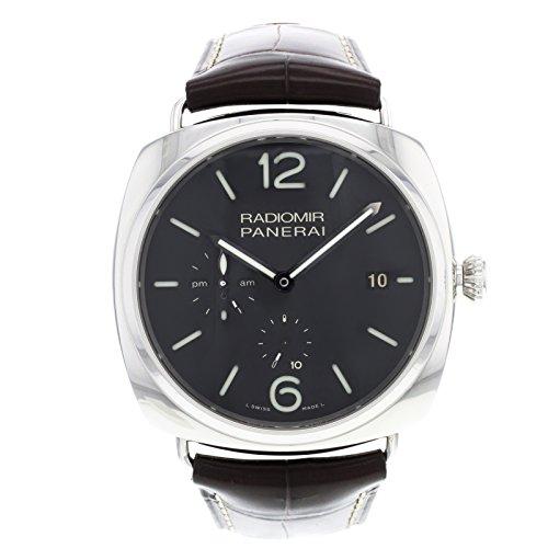 panerai-pam00323-radiomir-10-dias-gmt-automatic-acciaio-acero-reloj-para-hombre