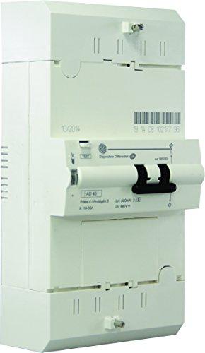general-electric-aun585032-disjoncteur-de-branchement-edf-4-poles-10-15-20-25-30-a-500-ma-protection