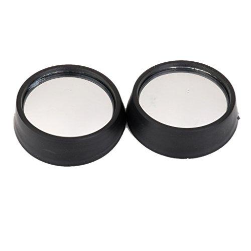 2xcar-grandangolare-lato-macchia-retrovisore-cieco-specchietto-retrovisore-convesso-regolabile