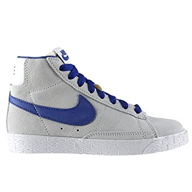 nike blazer for kids