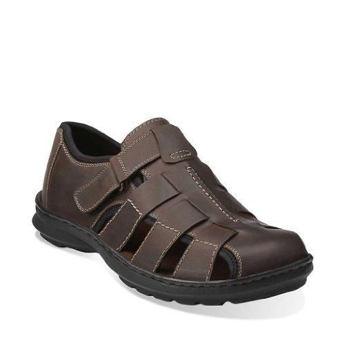 Mens Sandals Size 13 front-1069680