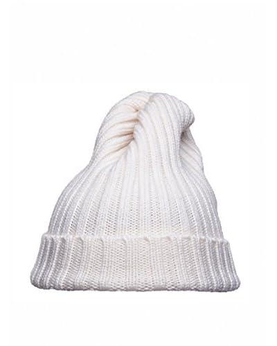 Arcieri Cappello Bianco