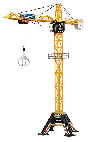dickie-toys-203462412-mega-crane-kabelgesteuerter-kran-120-cm-hoch
