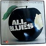 Clarke / Boland Big Band : All Blues (German Import)