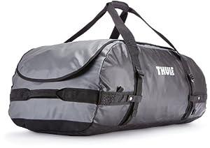Thule Chasm M-70L Duffel Bag, Dark Shadow