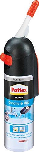 pattex-spender-dusche-und-bad-silikon-manhattan-pfsdm