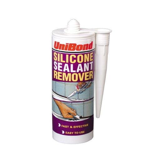 unibond-silicone-sealant-remover