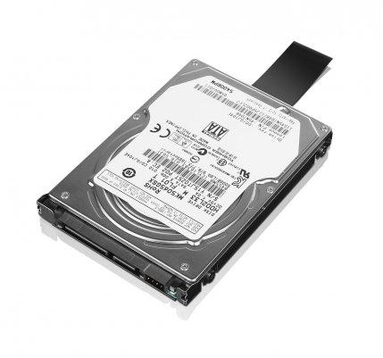 "Lenovo 0A65632 2.5 "" 500 Go serial_ata150 7200 trs/min"