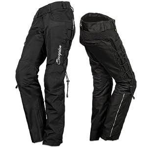 Model Alpinestars Women39s Vika Leather Pants  RevZilla