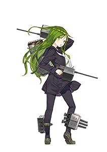 艦隊これくしょん -艦これ- 陽炎、抜錨します!6 (ファミ通文庫)
