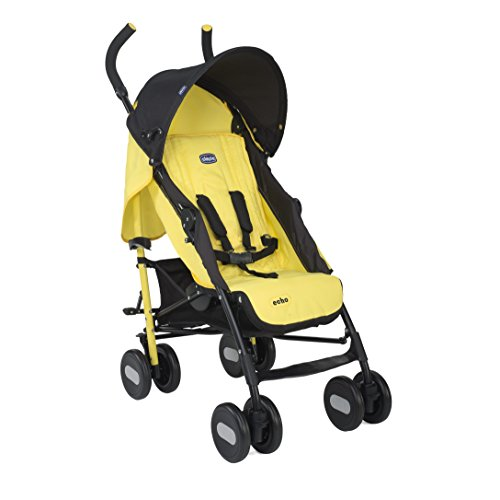 Silla de paseo chicco en la gu a de compras para la familia - Silla de paseo chicco echo ...