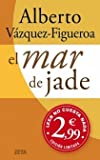 El mar de jade (Zeta Verano 2011)