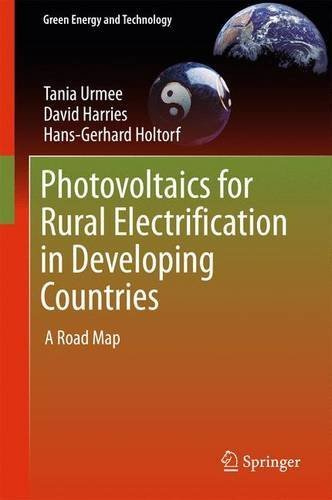 photovoltaics-for-rural-electrification-in-developing-countries-a-roadmap-green-energy-and-technolog