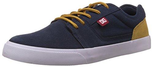 dc-dc-tonik-herren-sneakers-blau-nc2-425-eu-85-herren-uk