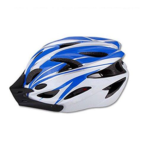 powerlead-pbca-c001-bicycle-capacete-mountain-bike-helmet-cycling-helmet-adult-bike-safe-helmet