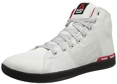 Reebok Men S Crossfit Lite Tr Training Shoe Size  Mens
