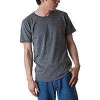 (ダルク)DALUC DM101 Authrntic Tri-Blend T-shirt