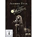 Jethro Tull - Live at the London Hippodrome (Region 2)