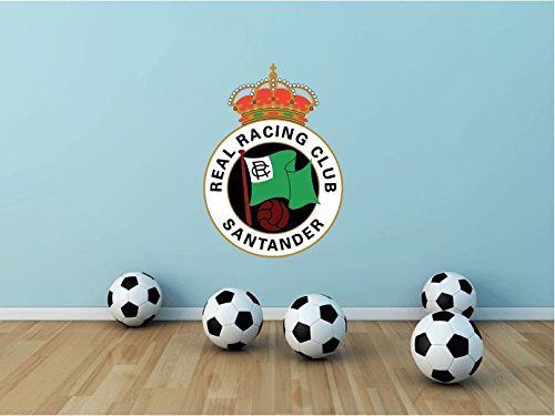 real-racing-santander-fc-football-espagne-football-sport-wall-sticker-vinyle-home-decor-63-x-45-45-c