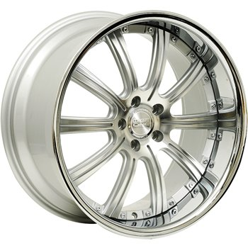 concept-one-748-rs-10-silver-machined-wheel-with-painted-finish-20x85-5x112mm