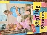Uncle Arthur's Bedtime Stories: Series 43