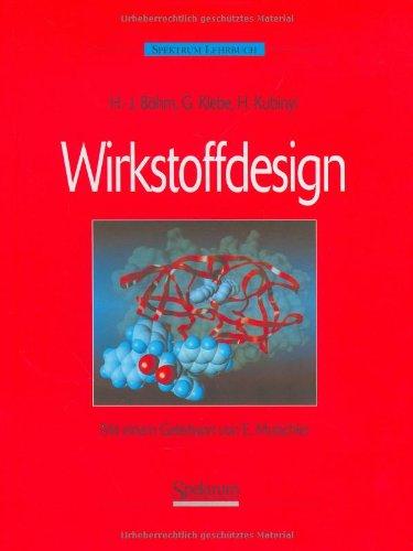 wirkstoffdesign