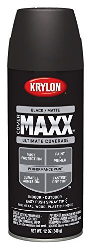 krylon-k09198000-covermaxx-spray-paint-matte-black-new-by-krylon
