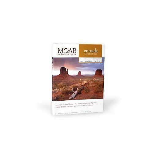 moab-entrada-rag-bright-190gsm-paper-17-x-66-roll