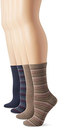 Sockandhosiery Find The Right Sock Or Hosiery Style For Your Needs.