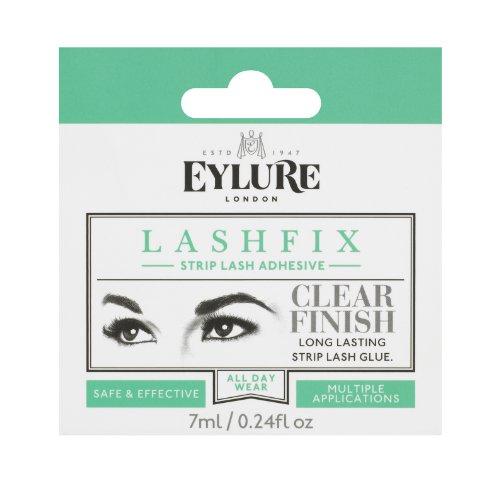 Eylure Lashfix 6ml Strip lash Adhesive
