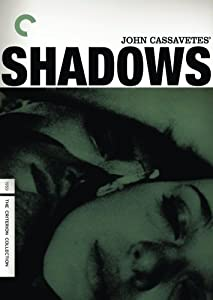 Shadows (The Criterion Collection)