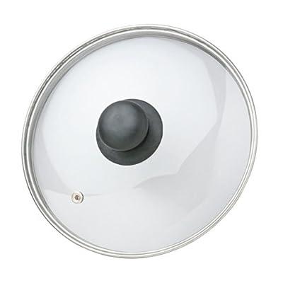 United Ucook eco-smart cooker 2in1 (cooker+server)
