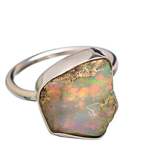 ethiopian-opal-opalo-etiope-925-plata-de-ley-ring-925