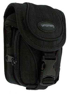original-unomat-line-3-black-sport-bag