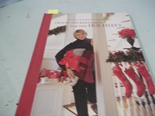 christmas-with-martha-stewart-living-crafts-and-keepsakes-for-the-holidays-edition-first-by-martha-s