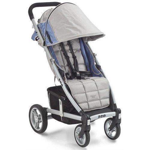 Valco-Baby-Zee-2013-Stroller-in-Sapphire