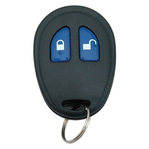 lockstate ls db500r remote electronic deadbolt with remote. Black Bedroom Furniture Sets. Home Design Ideas
