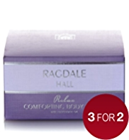 Ragdale Hall Relax Body Butter 200ml