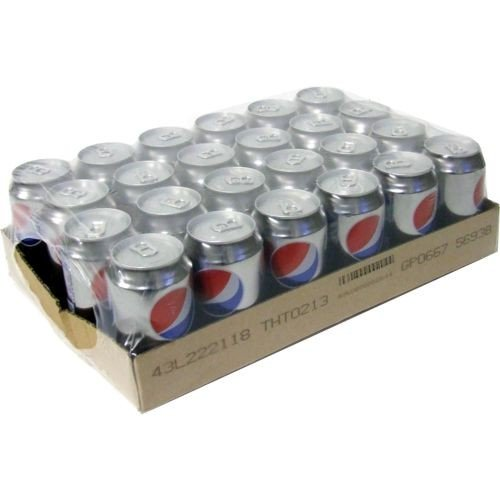 pepsi-cola-light-zuckerfrei-24-x-033l-dose